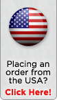 Place an order from the USA? Click Here
